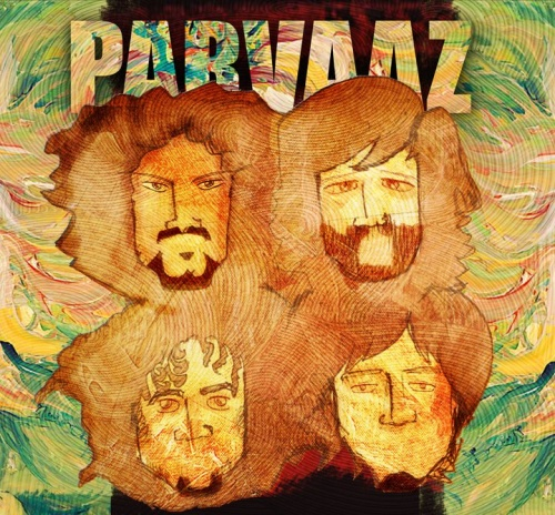 "Parvaaz all set to release debut EP ""Behosh"""