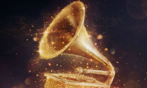 A Look At The 54th Grammy Award Winners