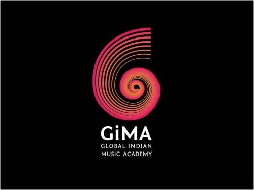 GIMA Awards 2012 :: Press Conference