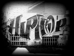 Awesome Hip Hop You Probably Haven't Heard