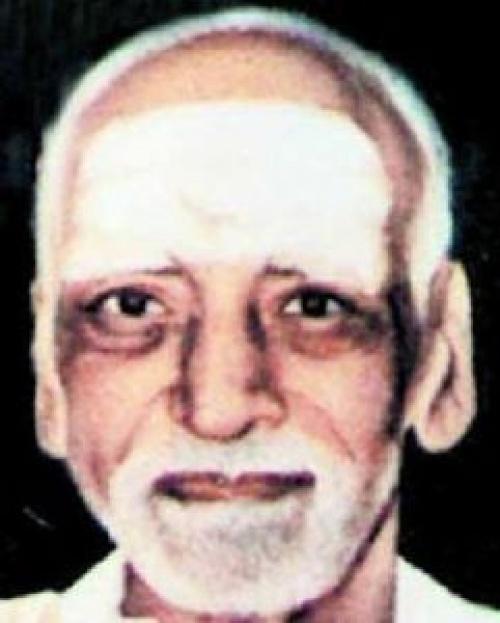 Papanasam Sivan: The Tamil Revolution of Carnatic Music