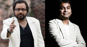 Darbar apologizes for accusing Rahman.