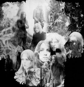 An Introduction to Krautrock