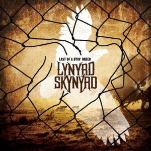 Lynyrd Skynyrd all set to release new album!