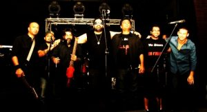 """Vin Sinners to unveil music video for """"Return to Solace"""""""