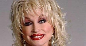 'Better Day' for Dolly Parton fans!