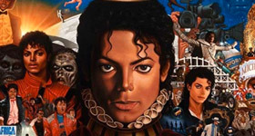 Michael Jackson's new video: A real tribute