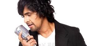 Sonu Nigam to sing in Malayalam