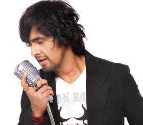 Artist Profile: Sonu Nigam