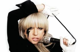 Artist Profile: Lady Gaga