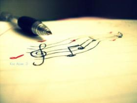 Why Love Songs Are Not Good For Your Life