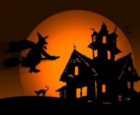 Horror Soundtracks You Should Not Miss