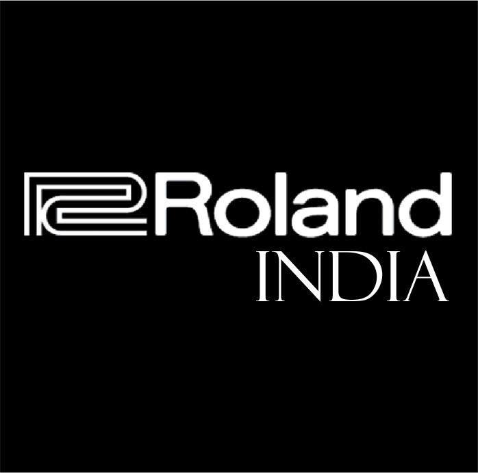 Roland India