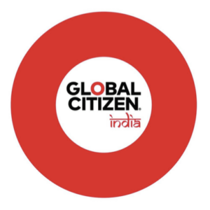 Global Citizen India