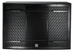 Marquis-MD7-front-grill