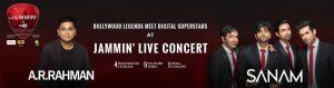 jammin-live-concert