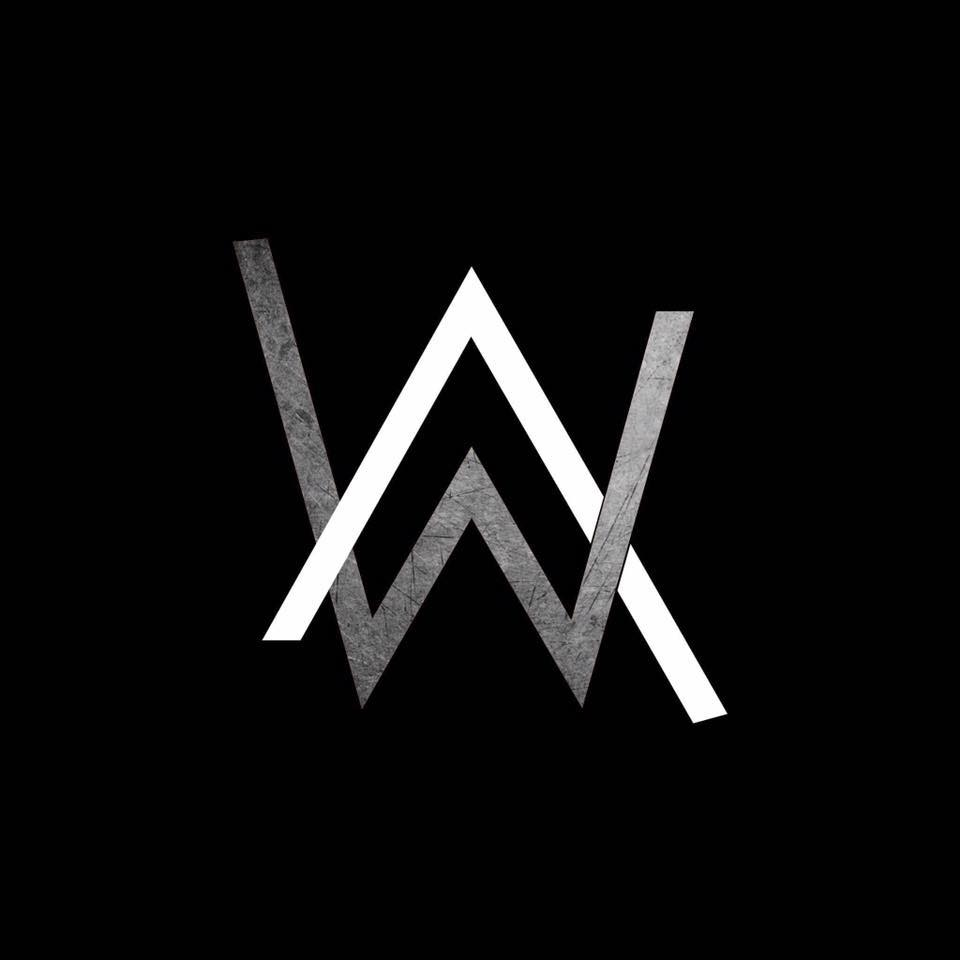 Alan Walker To Join Justin Bieber On India Tour!