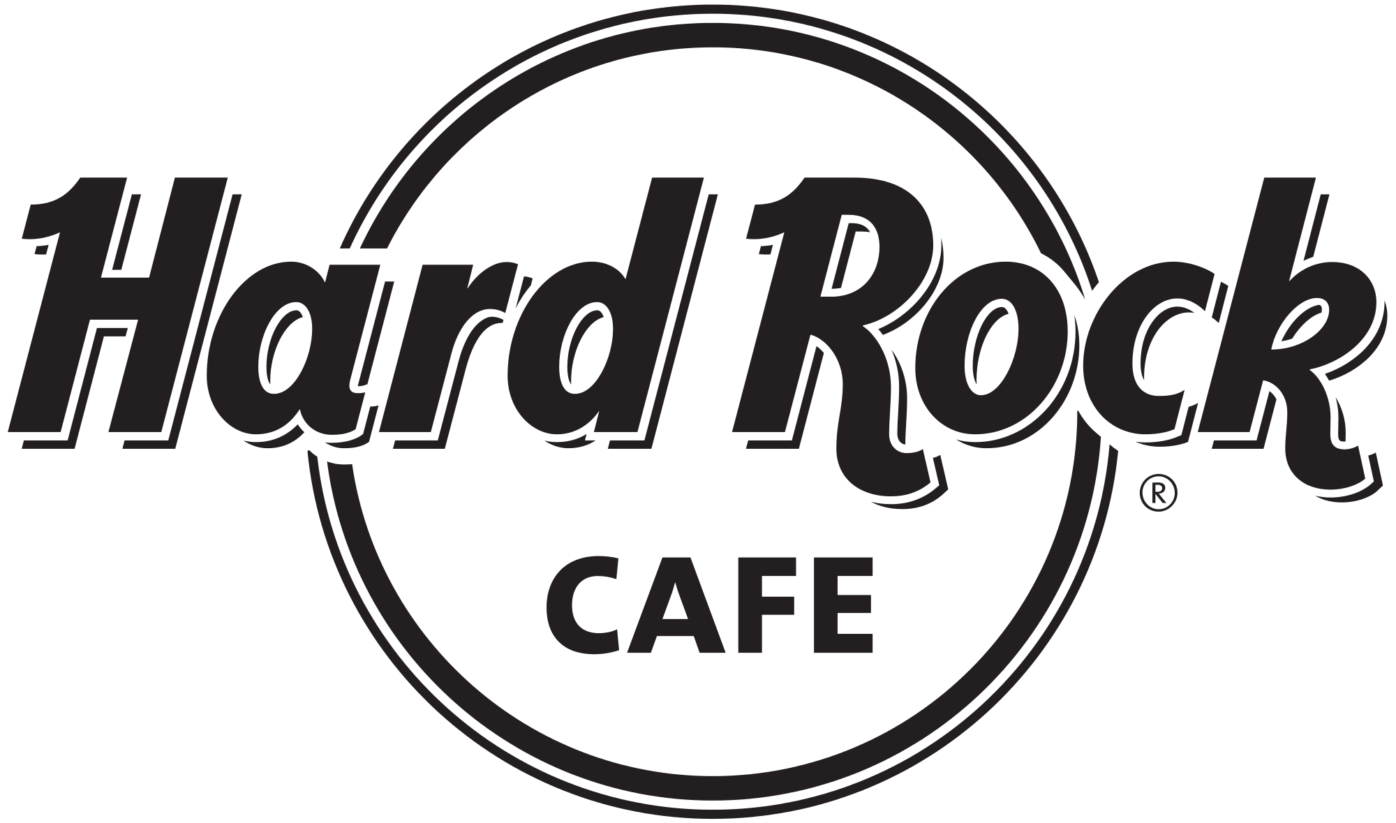 Hard Rock Cafe In Pune India