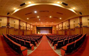 Harman BGS Bangalore