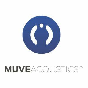 Muve Acoustics