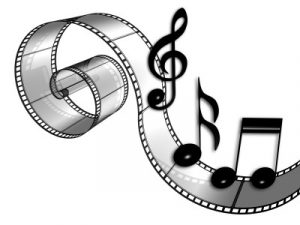 Own grown music to home grown movies