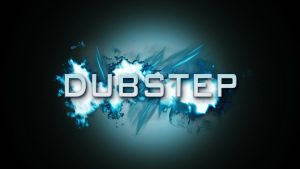 Dubstep artists of India