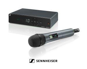 Sennheiser XS Wireless 1