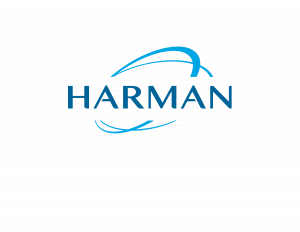 Harman Professional