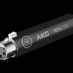 Harman AKG mdai Connected PA Adapter