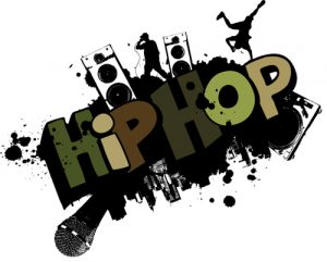 Desi Hip Hop revolution