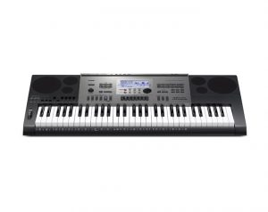 Casio CTK-7300IN