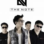 The Note Bangkok
