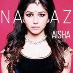 NAAZ Aisha Ali Chopra