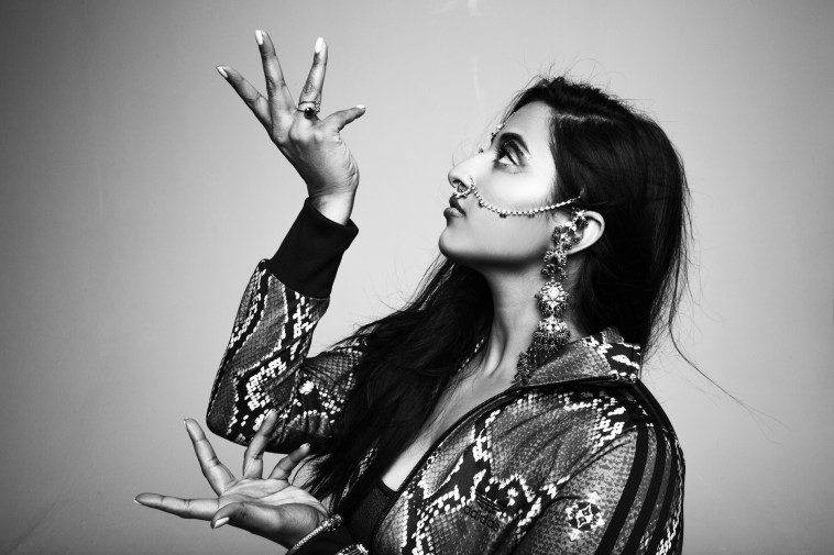 Bira 91's April Fools' Fest 2018: In conversation with Raja Kumari!