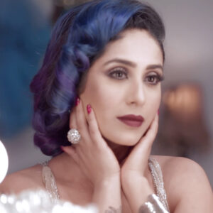 In conversation with Neha Bhasin!