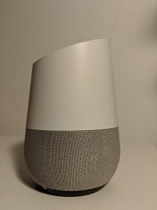More Smart Speakers In India Is Good News For Music Streaming Services