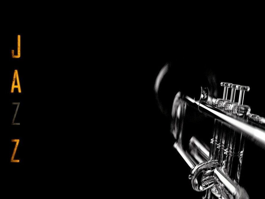 8 Jazz band and musicians in India that you need to listen to