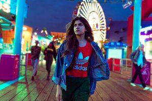 Quirks & Queries: Ananya Birla
