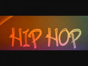 Has The Desi Hip Hop Scene Already Gone Awry?