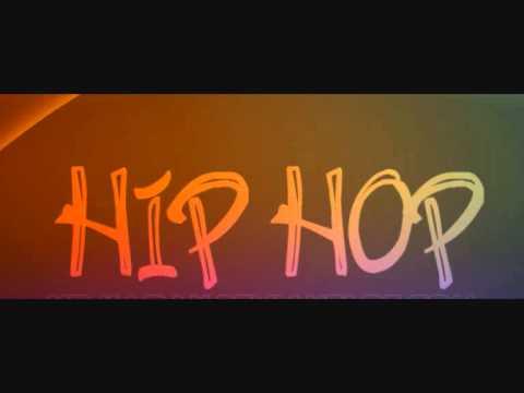 Has The Desi Hip Hop Scene Already Gone Awry?