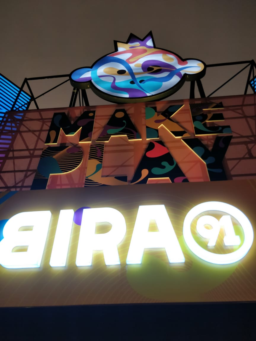 Bira 91 April Fools' Fest – Day 1 Review