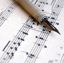 Lyrical analysis: The exploitative works of popular music