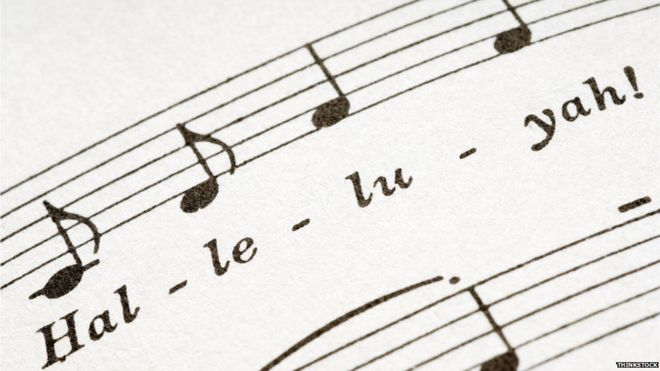 Music: From Lyrics to Tune