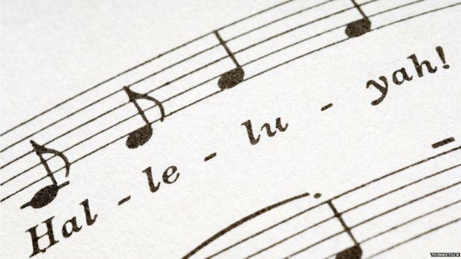 Music: From Lyrics to Tune