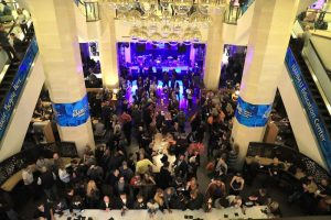 NAMM Show 2020: Badge Registration and Hotel Reservation Now Open