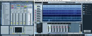 How to Choose the Right Digital Audio Workstation (DAW)