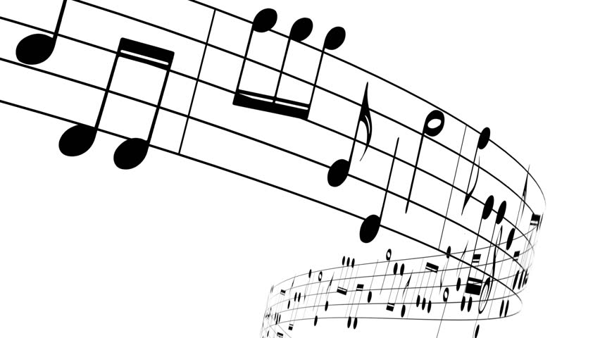 8 facts you didn't know about people who love music