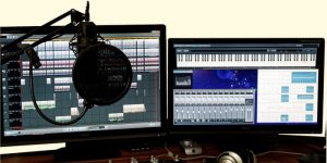 Tips to Help You Become a Music Recording Ninja