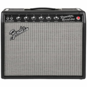 Best Portable Guitar Amps for Your Rock n' Roll Journey