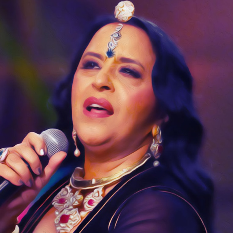 7 Rajasthani singers that you should listen to